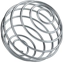 BlenderBall-Wire-Whisk