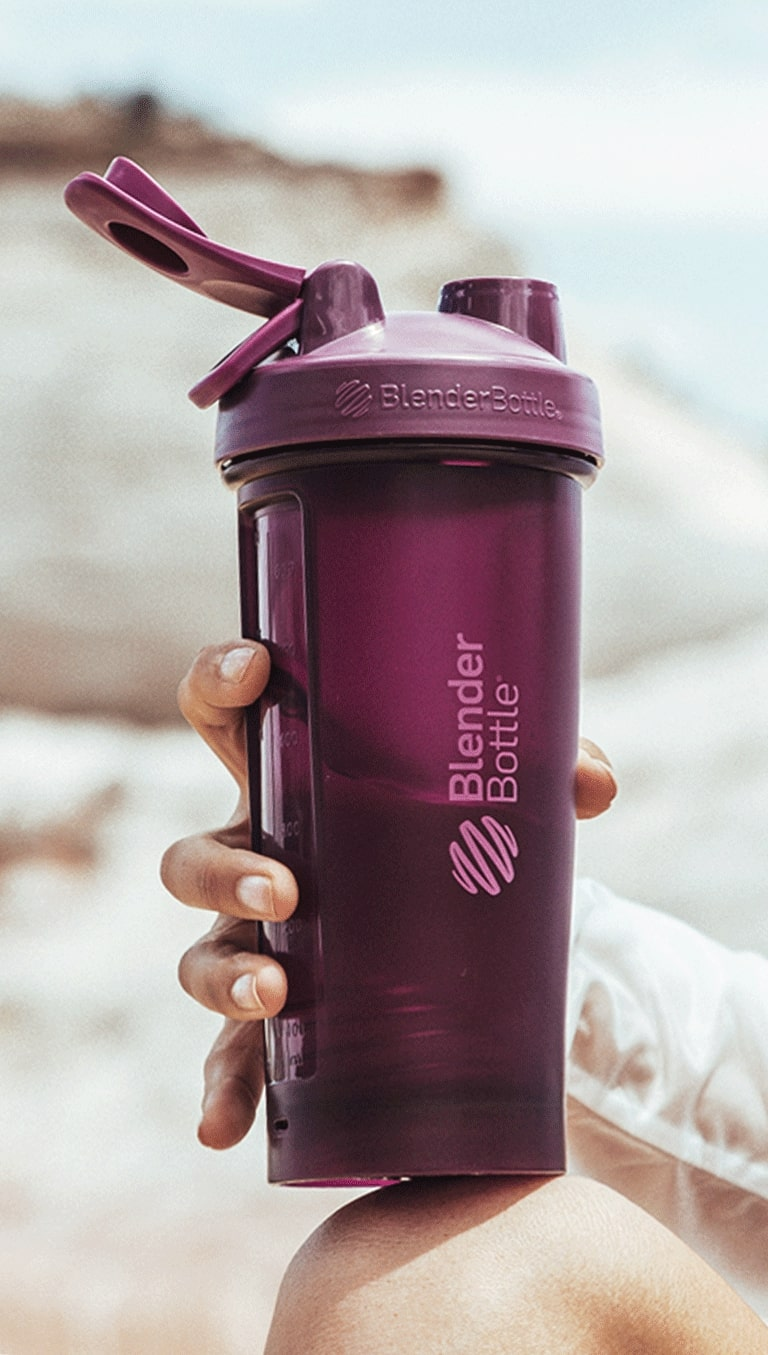 BlenderBottle Classic™ Product Accordion Image